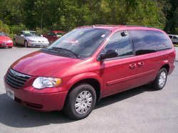 Chrysler_town_country