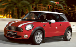 Mini_red_threequarter