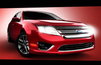 2009_ford_fusion_2